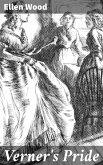 Verner's Pride (eBook, ePUB)