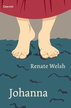 Johanna (eBook, ePUB) - Welsh, Renate