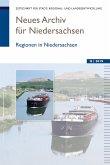 Neues Archiv für Niedersachsen 2.2020 (eBook, PDF)