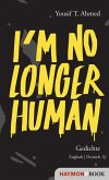 I'm no longer human (eBook, ePUB)
