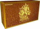 Yu-Gi-Oh! Yugis Legendary Decks DE (Sammelkartenspiel)