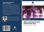 Deep Learning basierte Bildverarbeitung