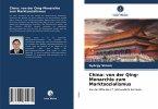 China: von der Qing-Monarchie zum Marktsozialismus