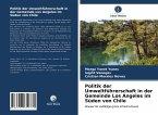 Politik der Umweltführerschaft in der Gemeinde Los Angeles im Süden von Chile