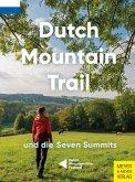 Dutch Mountain Trail und die Seven Summits
