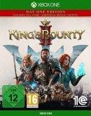 King's Bounty II Day One Edition (Xbox One)