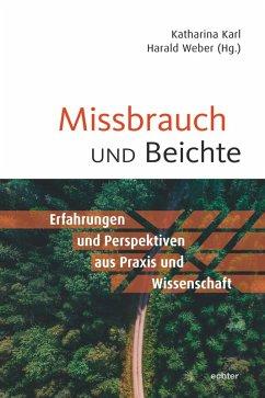 Missbrauch und Beichte (eBook, PDF)