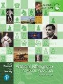 Artificial Intelligence: A Modern Approach, eBook, Global Edition (eBook, PDF)