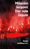 Der rote Jaguar (eBook, ePUB)