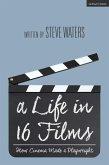 A Life in 16 Films (eBook, PDF)