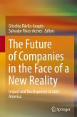 The Future of Companies in the Face of a New Reality: Impact and Development in Latin America