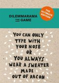 Dilemmarama The Game: The Ultimate Edition
