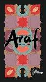 Araf Un:::Sichtbar