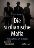 Die sizilianische Mafia