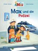 Max-Bilderbücher: Max und die Polizei (eBook, ePUB)