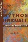 Mythos Urknall (eBook, ePUB)