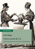 Currywurst & Co. (eBook, PDF)