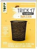Trick 17 kompakt - Imkern