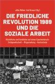 Die Friedliche Revolution 1989 und die Soziale Arbeit