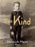 Das Kind (eBook, ePUB)