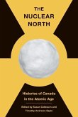 The Nuclear North