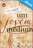 Um Jovem Médium (eBook, ePUB)