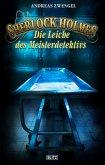 Sherlock Holmes - Neue Fälle 31: Die Leiche des Meisterdetektivs (eBook, ePUB)