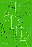 Arts & Dementia (eBook, PDF)