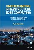 Understanding Infrastructure Edge Computing (eBook, ePUB)