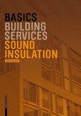 Basics Sound Insulation (eBook, PDF)