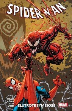 Spider-Man - Neustart - Ryan, Sean;Height, Ray-Anthony;Ottley, Ryan