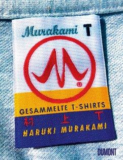 Murakami T - Murakami, Haruki