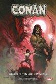 Conan: Geschichten aus Cimmeria