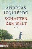 Schatten der Welt / Wege der Zeit Bd.1