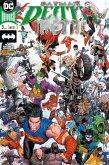 Batman: Death Metal Sonderband