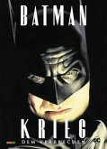 Batman: Kampf dem Verbrechen