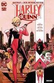 Batman - der Weiße Ritter: Harley Quinn