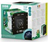 BigBen Kids, Wecker R70, Panda, Kinderwecker