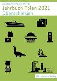 Jahrbuch Polen 32 (2021) (eBook, PDF)