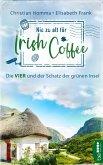 Nie zu alt für Irish Coffee (eBook, ePUB)