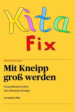 KitaFix-Rahmenplan