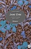 Jane Eyre. Band 2 von 3 (eBook, ePUB)