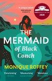 The Mermaid of Black Conch (eBook, ePUB)