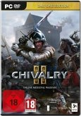 Chivalry 2 Day One Edition (PC)
