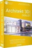 Architekt 3D 21 Gold (Code In A Box)
