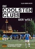 Die coolsten Clubs der Welt