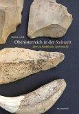 Oberösterreich in der Steinzeit