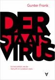 Der Staatsvirus