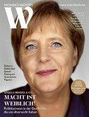 Women's History Ausgabe 2
