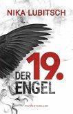 Der 19. Engel